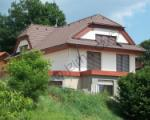 RD Dolní Loučky 2006 -