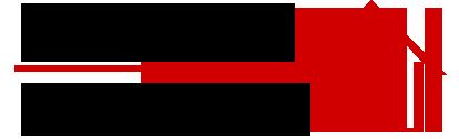 Logo Jiří Zima - stavební činnost